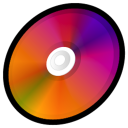 DVD Ripper Pro  - Video ISO Lite icon