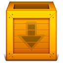 Video Download Pro icon