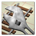 Railset Editor icon
