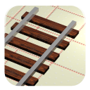 RailModeller icon