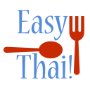 Easy Thai Cooking icon