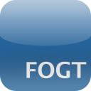 FOGT icon