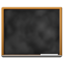Syllabus icon