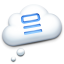 NoteAway icon