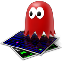 MAME Library icon