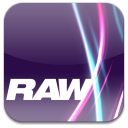 RAWMagic Lite icon
