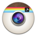 App for Instagram   icon
