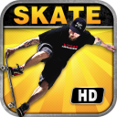 Skateboard Party icon