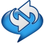 RealPlayer Converter icon