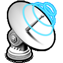 Remote Debugger Stub icon