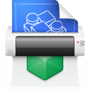 VBMigrationAssistant icon