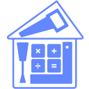 MathHouse icon
