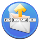 IP Notification icon