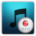 Record Audio Pro icon