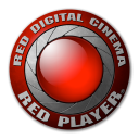 RED PLAYER 13 icon