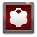 LooksBuilderQL icon