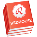 Redhouse Turkish <-> English dictionaries icon