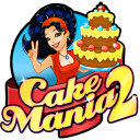 CakeMania2 icon