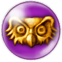 Fairy Treasure icon