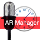 ARManager icon