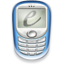 BluePhoneElite icon