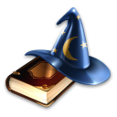 Star Wizard for Final Cut Pro icon