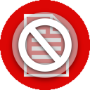 Write-N-Cite icon