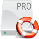 Remo Recover Mac - Pro Edition icon