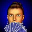 Countess Thalia Solitaire Lite icon