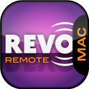 REVORemote icon