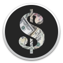 Sales Tax Pro icon