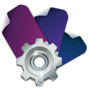 RapidThemer icon