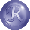 RightWebPage Professional icon