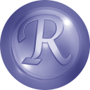 RightWebPage Pro icon