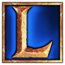 LoLLauncher icon