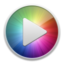 Lessons for Final Cut Pro X icon