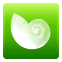 AuraliaDemo icon