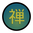 Zen Desktop Cleaner icon