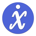 Xattr icon