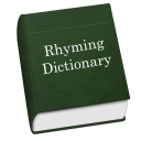 Rhyme Finder icon
