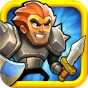 Hero Academy icon