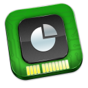 FreeMemory icon