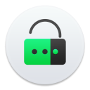 OTP Manager icon
