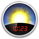 Wake Up Light icon