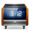Wake Up Time Pro icon