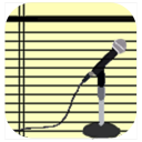 Smart Recorder Lite icon