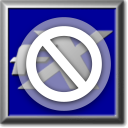 Fantom-X Librarian OSX icon