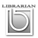 GT-10 Librarian icon