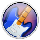 GuitarTools icon