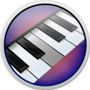 KeyboardTools icon
